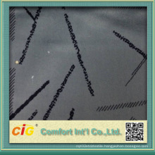 Printing Fabric/Screen Printing Fabric/Knitted Fabric