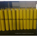 Factory-Price Gas Cylinder Valves