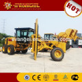 Cheap Mini Motor Grader for sale/Small Motor Grader for Sale
