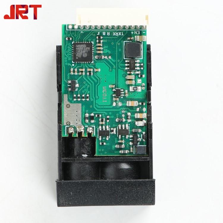 Usart 1cm Precision Tof Distance Measurement Modules