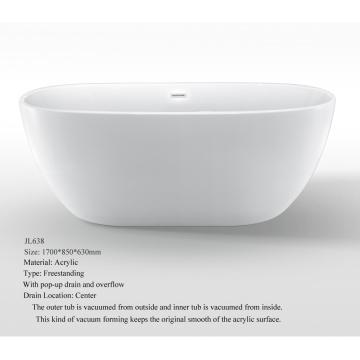 Яйцо, как горячая ванна, автономная ванна