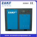 ZAKF new product 220V rotocomp rotary screw air compressor Various specifications are available