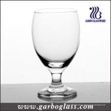 Vaso universal de vidrio, copa (GB08R3209)