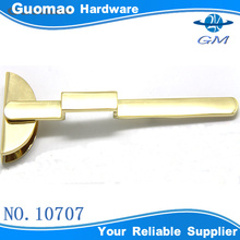 bag tapes components metal hardware accessory for bag