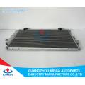 Auto-Kondensator für Kühlteile OEM 88460-42090 RAV4 / Aca21 01