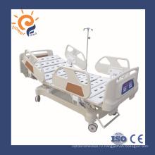 Клиническая кровать FBD-III для обследования горячих продуктов