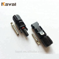 Cheap Hot Sale Top Quality Female Connector