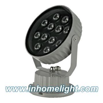 AC85-265V IP66 Aluminum Outdoor led flood light