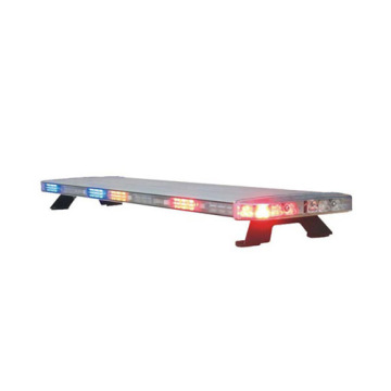 LED-Lightbars - LED blinken Lightbar F910A