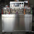 Juice Soft Bag Filling Machine with Good Quality