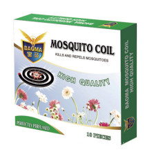 140mm Baom Chrysanthemum Mosquito Repellent Incense