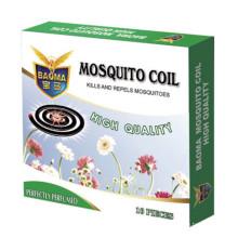 140mm Baom Chrysanthemum Mückenschutz Weihrauch