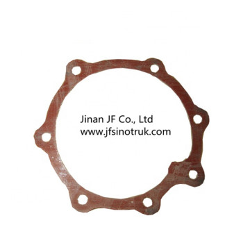 12200650 610800060016 610800060204 Pompa Air Gasket