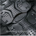 New arrival Textile Motorcycle body armor protection motorcycle knight body armor