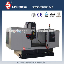 vertical cnc machine for sale