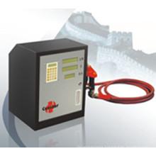 CS20 for truck /popular design mobile fuel dispenser