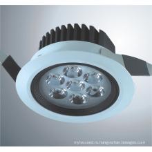 Светодиодный светильник (FLT02-D64E)