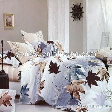 100%Cotton high quality bedding set