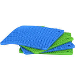 FDA Wholesale Silicone Pot Holders For Kitchen Tools