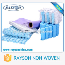 Guangzhou Names for Factorys PP Made Nonwoven Furniture Cloth Sheet