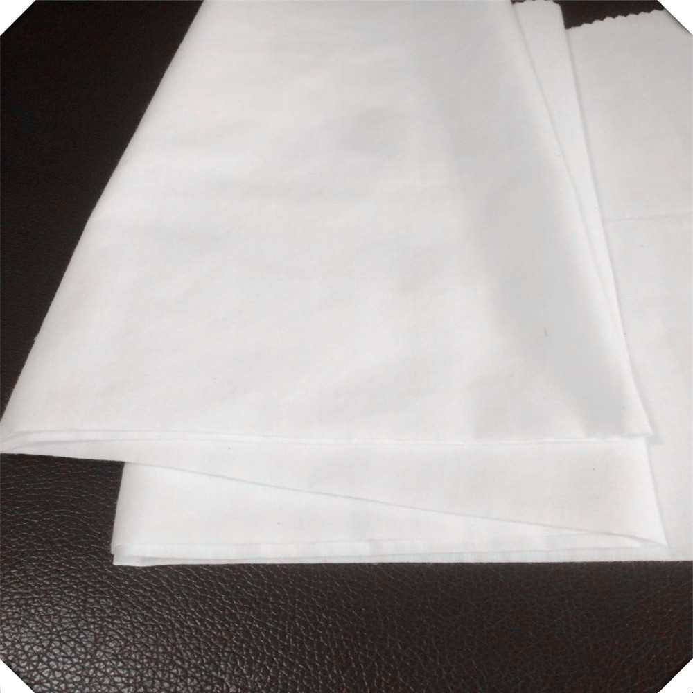 Wholesale Fabric Buyers