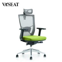 новый дизайн сетки необычные офисные кресла