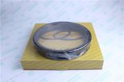 7m 0481 Rubber Seal Silicon Rubber Seals