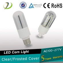 36w corn light replace HPS CFL lamp