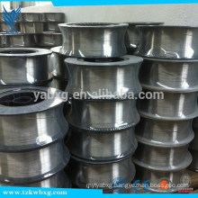 SS Straight Strip Welding Wire