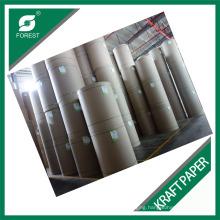 China Manufacturer Cheap Kraft Paper