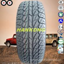 Lt285/75r16, Lt265/75r16 at Tires Mt Tires Light Truck Tires