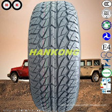 Lt285 / 75r16, Lt265 / 75r16 на шинах Mt Tyres Light Truck Tyres