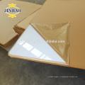 Рекламная роскошный светодиодный дисплей 4x6ft 2х3м изготовление акриловых
