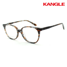 Cool design most competitive price acetate china wholesale optical eyeglasses frame