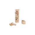 EASTOMMY Hot Selling Building Block Toys For Adults