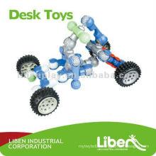 Jouets intelligents pour les enfants / étudiants / supermarchés