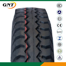 Summer Winter Tire 9.00-16 Truck Bias Tire