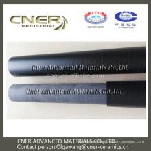 Brand Cner Carbon Fiber Windsurfing Mast
