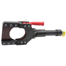 Wholesale Gear Puller Termination Tool Cc-500L Electric Hydraulic Cable Cutter Supplier
