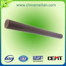 Resistencia al calor Varilla de resina epoxi (F) Resina epoxi / poliimida