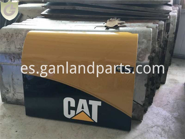 CAT Caterpillar 329D