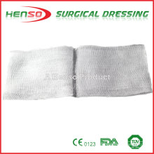 Henso Medical Compress Gauze
