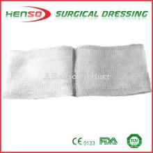 Henso Medical Compress Gauze