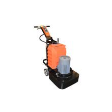 Machine de polissage de sol en béton 220V 380v