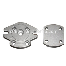 As peças leves conduzidas de alumínio morrem as peças elétricas da mobília da carcaça