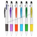 New Touch Stylus Stift für iPad mit Kugelschreiber (G6060A)