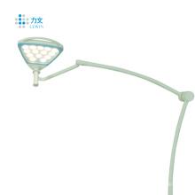 Lampe d'examen dentaire chirurgicale de LED approuvée par FDA de la CE