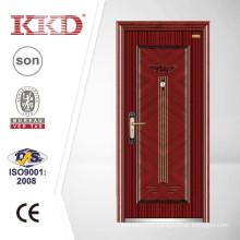 Commercial Steel Security Door KKD-561 for Iran