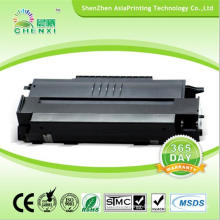 Compatible Black Toner Cartridge for Oki B2500
