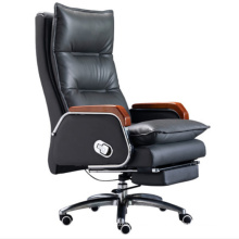 Hot Selling Modern Revolving Reclinable Office Chair Adjustable Swing Electric Executive Chair Massager for Office
